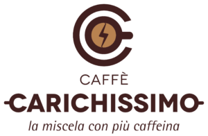 Logo-Carichissimo-Fondo-trasparente--300x196