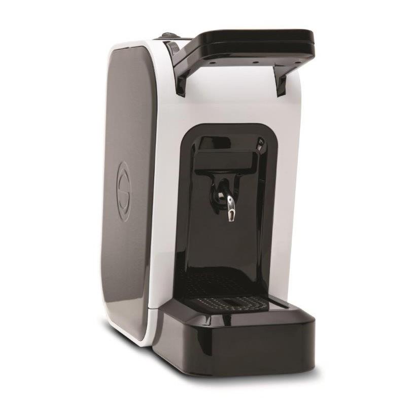 macchina-da-caffe-in-cialda-filtro-carta-ese-44mm-spinel-ciao-bianca