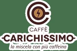 Logo-Carichissimo-Alone